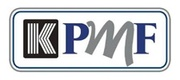 пленка KPMF